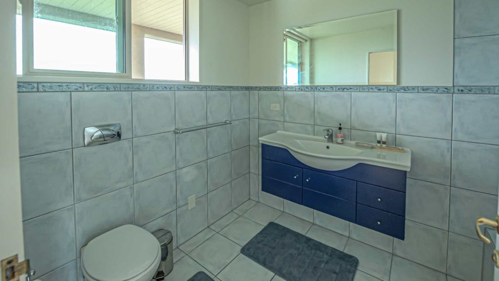 chagall-suite-lavatory-vacation-rental-in-bleinhem-new-zealand-mountainview-villa-nz