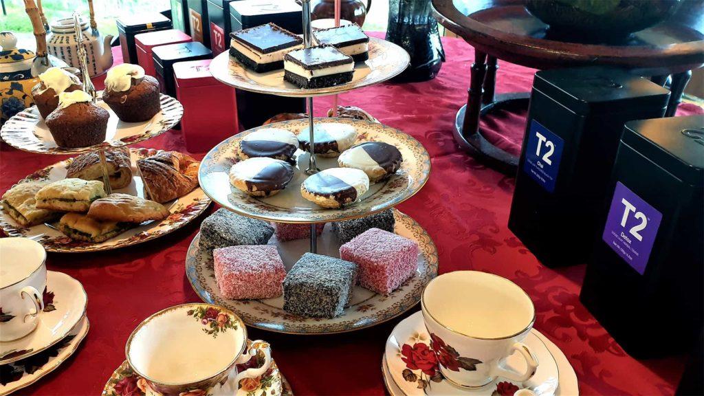 sweets-vacation-rental-in-bleinhem-new-zealand-mountainview-villa-nz